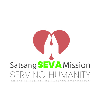 The Satsang Seva Mission adopts 200 families